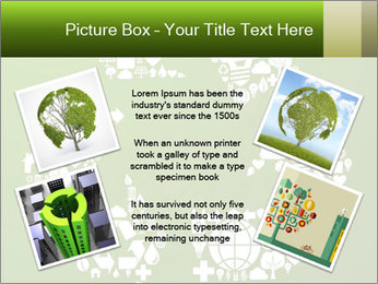 0000072420 PowerPoint Template - Slide 24