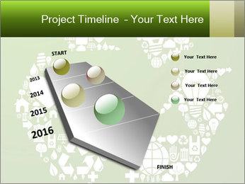 0000072420 PowerPoint Template - Slide 26