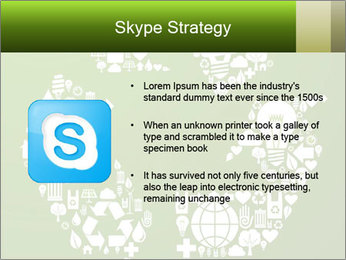 0000072420 PowerPoint Template - Slide 8