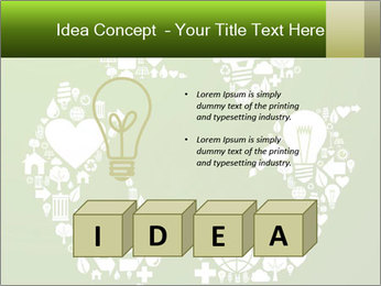 0000072420 PowerPoint Template - Slide 80