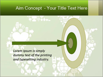 0000072420 PowerPoint Template - Slide 83