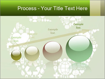 0000072420 PowerPoint Template - Slide 87