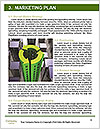0000072420 Word Templates - Page 8