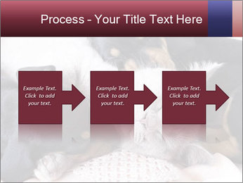 0000072421 PowerPoint Templates - Slide 88