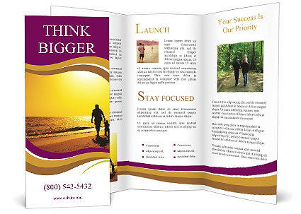 0000072422 Brochure Template