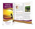 0000072422 Brochure Templates