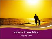 0000072422 PowerPoint Templates