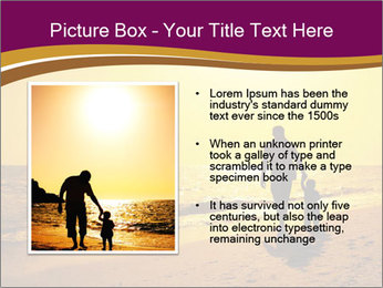 0000072422 PowerPoint Templates - Slide 13