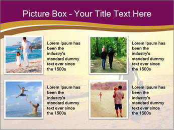 0000072422 PowerPoint Templates - Slide 14