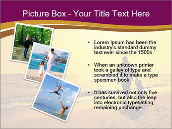 0000072422 PowerPoint Templates - Slide 17