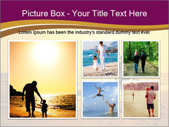 0000072422 PowerPoint Templates - Slide 19