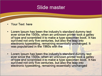 0000072422 PowerPoint Templates - Slide 2