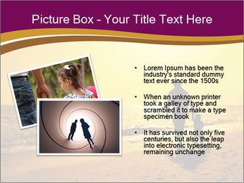 0000072422 PowerPoint Templates - Slide 20