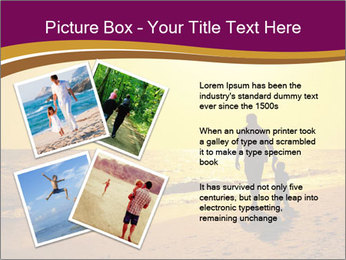 0000072422 PowerPoint Templates - Slide 23