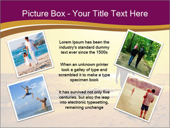0000072422 PowerPoint Templates - Slide 24
