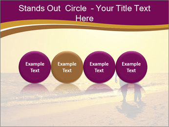 0000072422 PowerPoint Templates - Slide 76