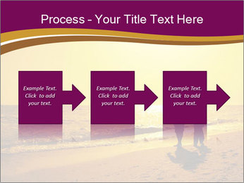 0000072422 PowerPoint Templates - Slide 88