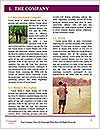 0000072422 Word Template - Page 3