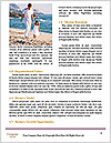 0000072422 Word Template - Page 4