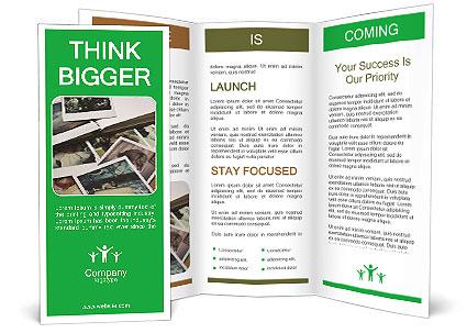 0000072423 Brochure Template