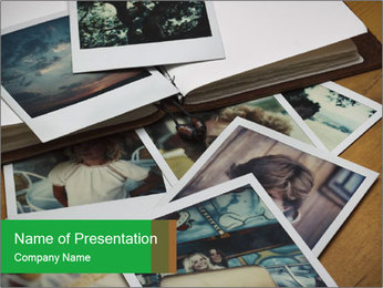 0000072423 PowerPoint Template