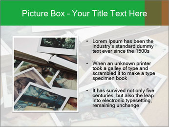 0000072423 PowerPoint Templates - Slide 13