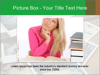 0000072423 PowerPoint Template - Slide 15