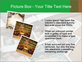 0000072423 PowerPoint Templates - Slide 17