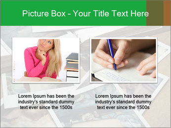 0000072423 PowerPoint Template - Slide 18