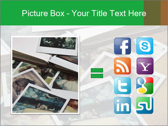 0000072423 PowerPoint Template - Slide 21