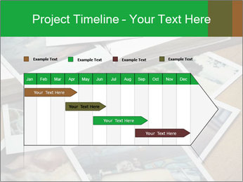 0000072423 PowerPoint Template - Slide 25