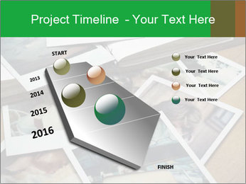 0000072423 PowerPoint Template - Slide 26