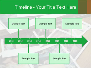 0000072423 PowerPoint Template - Slide 28