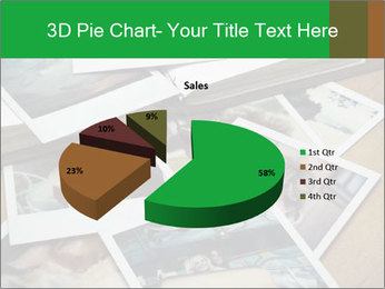 0000072423 PowerPoint Template - Slide 35