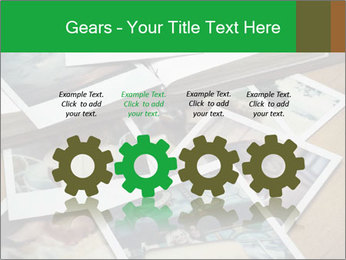 0000072423 PowerPoint Template - Slide 48