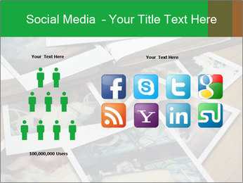 0000072423 PowerPoint Template - Slide 5