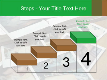 0000072423 PowerPoint Template - Slide 64
