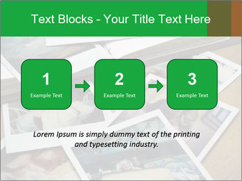 0000072423 PowerPoint Template - Slide 71