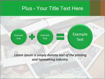 0000072423 PowerPoint Template - Slide 75