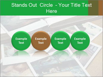 0000072423 PowerPoint Template - Slide 76
