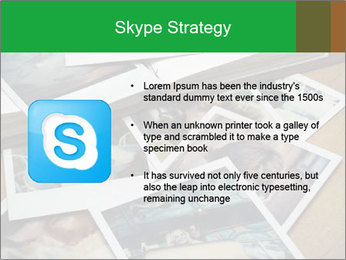0000072423 PowerPoint Template - Slide 8
