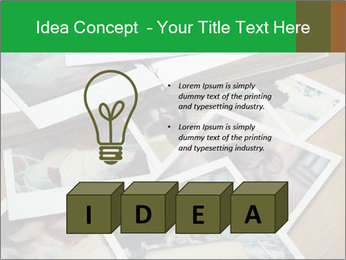0000072423 PowerPoint Template - Slide 80