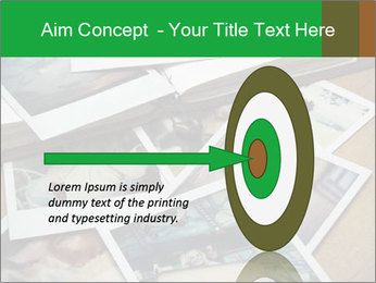 0000072423 PowerPoint Template - Slide 83