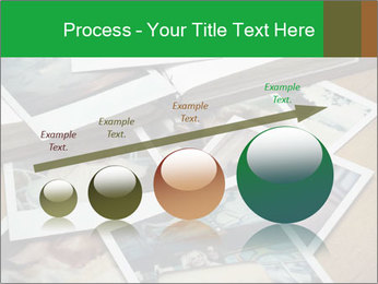 0000072423 PowerPoint Templates - Slide 87