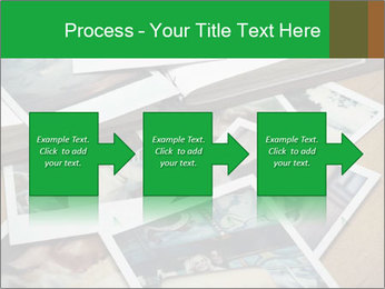 0000072423 PowerPoint Templates - Slide 88