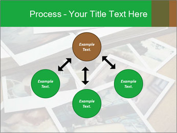 0000072423 PowerPoint Template - Slide 91