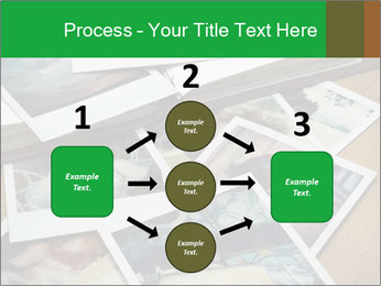 0000072423 PowerPoint Template - Slide 92