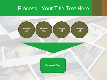0000072423 PowerPoint Template - Slide 93