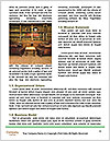 0000072423 Word Template - Page 4