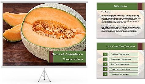 0000072424 PowerPoint Template